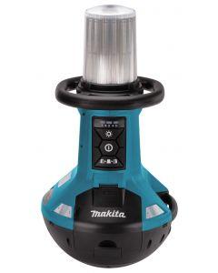 Makita NLADML810 Omgevingslamp AC / 14,4 V / 18 V