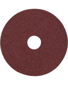 Makita P-00876 Schuurschijf 115mm K36 Red