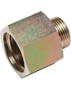 "Makita P-14015 Diamantboor adapter 5/4""xM30"