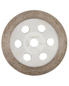Makita P-29088 Diamant komschijf 110mm