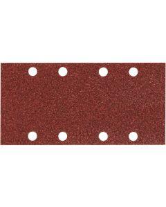 Makita P-36027 Schuurvel 93x230 K150 Red