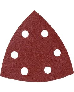Makita P-33308-1 Schuurvel 3-k 94mm K150 Red Velcro