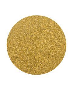 Makita P-33451 Schuurschijf 180mm K120 Yellow Velcro