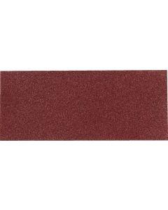 Makita P-32960 Schuurvel 93x230 K150 Red