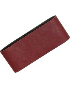 Makita P-36756 Schuurband K60 560x100 Red