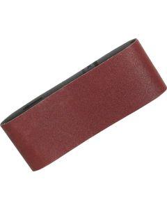 Makita P-36887 Schuurband K40 610x100 Red