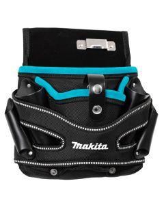 Makita P-71722 Boor-/schroefmachine holster L/R