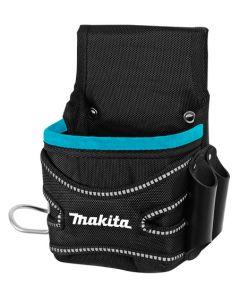 Makita P-71906 Gordeltas met hamerhouder