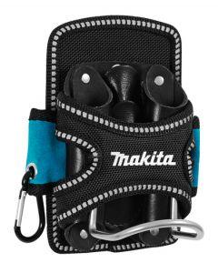 Makita P-71934 Hamer en gereedschapshouder