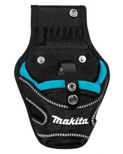 Makita P-71940 Boor-/schroefmachine holster L/R