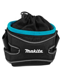 Makita P-71956 Gordeltas met sluitkoord