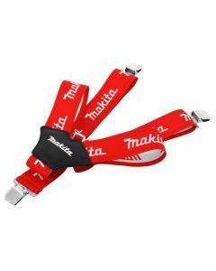 Makita P-72176 Bretels