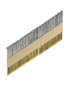 Makita P-77095 Nagel hout 3,1x63mm ring