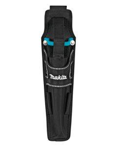 Makita P-80999 Boor-/schroefmachine holster