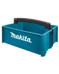 Makita P-83836 Gereedschapkist 1