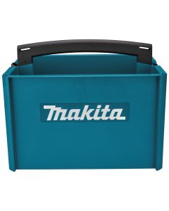 Makita P-83842 Gereedschapkist 2