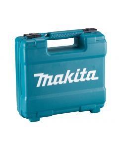 Makita PR00000060 Koffer
