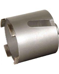 Diamant-dozenboor 82x70mm M16 ProfiTech