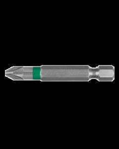 Schroefbit 50mm Rotec  PZ3