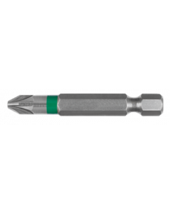 Schroefbit 50mm Rotec PZ2
