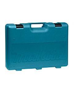 Makita 824780-2 Koffer