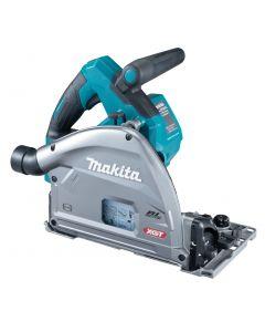 Makita SP001GZ03 40V Max Invalcirkelzaag 165 mm