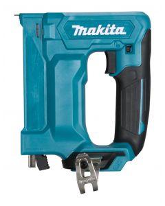 Makita ST113DZJ 12 V Max Nietmachine