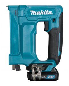 Makita ST113DSAJ 12 V Max Nietmachine