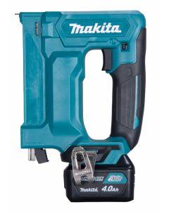 Makita ST113DSMJ 10,8 V Nietmachine