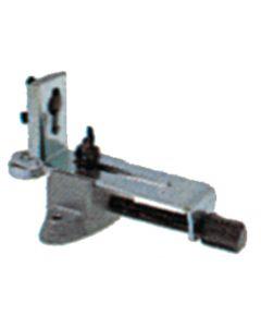 Makita STEX122385 Trimgeleider