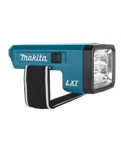 Makita STEXBML146 14,4 V Zaklamp blok led