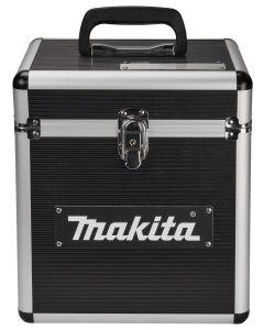 Makita TKAK400M00 Koffer aluminium
