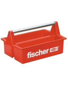 Fischer Gereedschapsbak,Toolbox