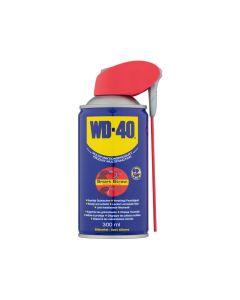 WD-40 Multi-spray 300ml, Smart Straw WD40