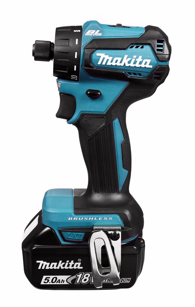 Makita DDF083- 18 V Boor-/schroefmachine