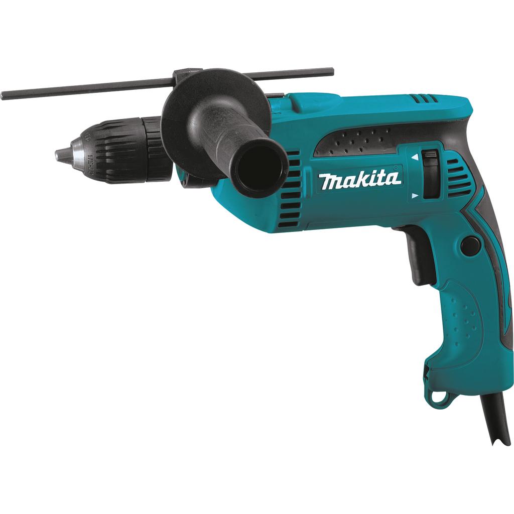 Makita HP1641 230 V Klopboormachine | Mtools