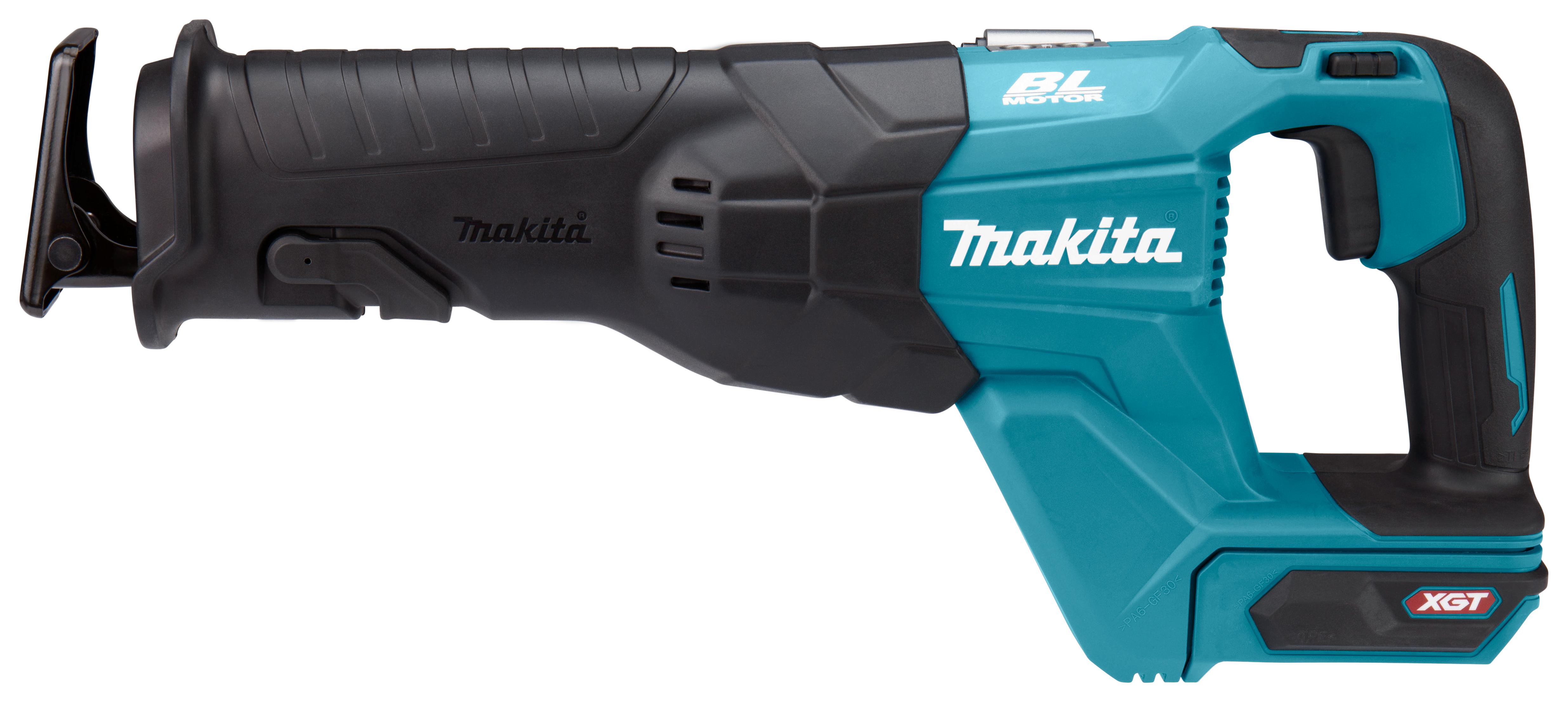 Makita JR001GZ 40 V Max Reciprozaag | Mtools