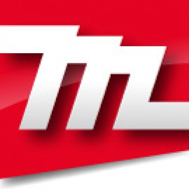 Steekwagenwiel nooit Meer Lek | Mtools