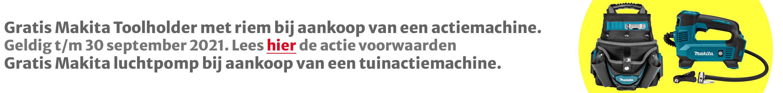 categoriebannergrijs_3