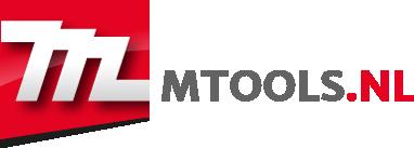 Mtools.nl logo