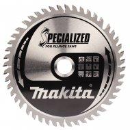 Specialized Accu: Invalzaag