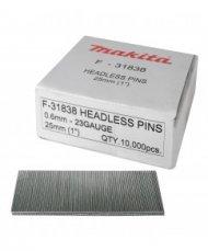 Pins BPT350/BPT351 en AF500HP