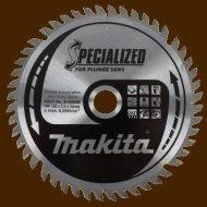 Specialized: Invalzaag